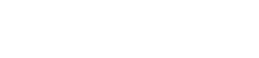 Circuit provincial